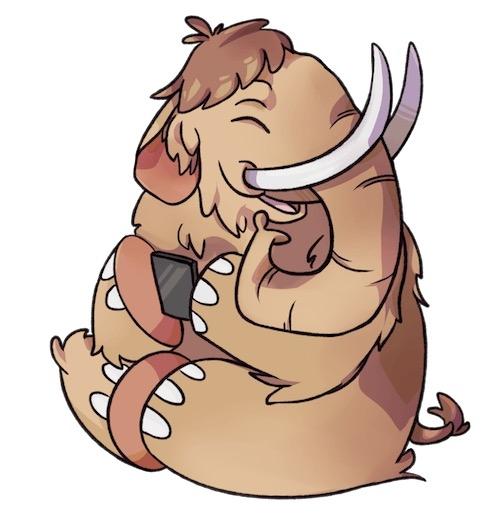 【マストドン】Mastodonってなに?