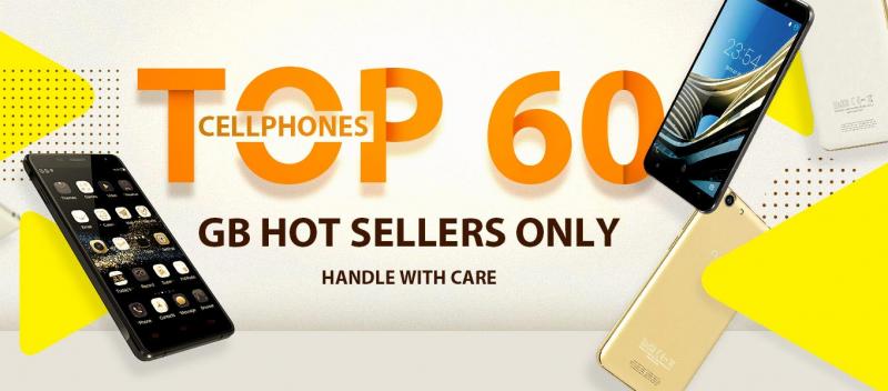 【GearBest・セール速報】Xiaomi Mi Note2がめっちゃ安くなってる!
