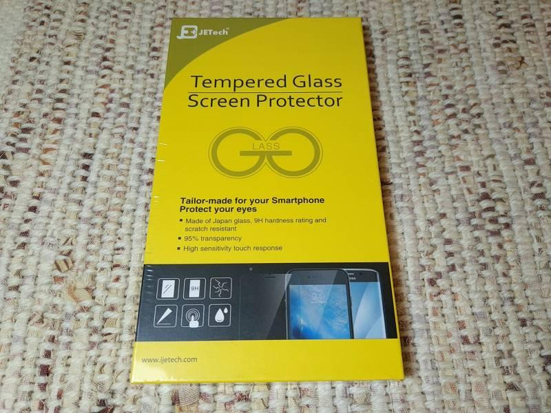 【iPhone7 保護ガラス】500円あれば買えちゃう!超激安の保護ガラス。