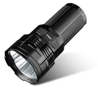 【超強力懐中電灯】IMALENT DT35 8500 関連リンク まとめ
