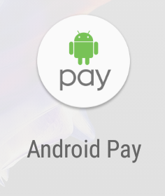 【OnePlus 5・スマホ】NFCでAndroid Payって使えるの???