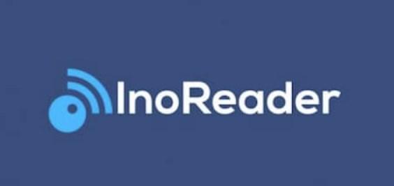 RSSリーダーをFeedlyからInoreaderに変更してみる。(Inoreaderの使い方)