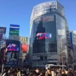 【Banggood・クーポン速報】東京渋谷でBang goodのCMが流れるらしいぞ!