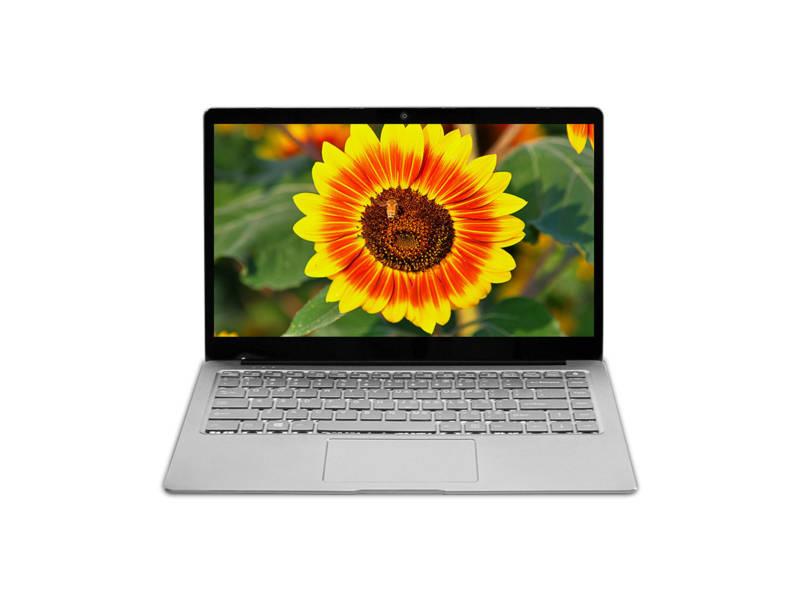 【Chuwi LapBook Air】MacBook Airじゃないよ!プレスリリース速報