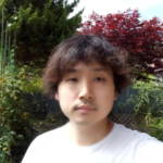【OUKITEL K6000 Plus・スマートフォン】(カメラ性能徹底検証編)
