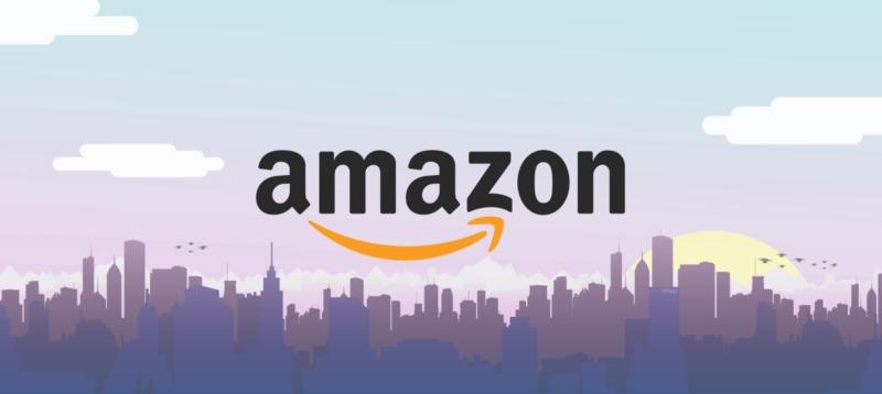 最大半額!AmazonでAndoerアクションカメラが50%OFFセールが開催中です!