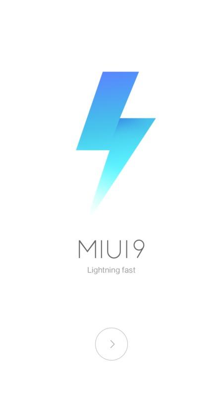 Xiaomi Mi5sをMIUI9にアップデートして日本語化してみた。【Xiaomi Mi5s・中華スマートフォン】