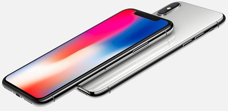 iPhone X をおすすめしない100の理由