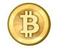 Air Dropで無料で仮想通貨を貰う方法【仮想通貨】
