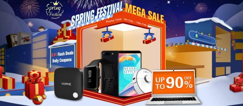 geekbuying spring festival mega sale (1)