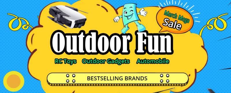 MGCOOL EXPLORER 2Cが5923円で買えるのは今日だけ!【geekbuying・セール速報】