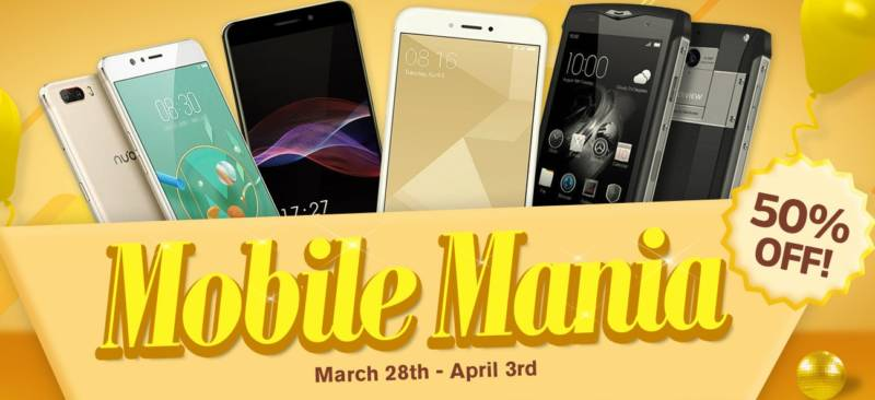 Geekbuying Mobile Mania sale (1)