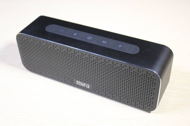 mifa a20 speaker