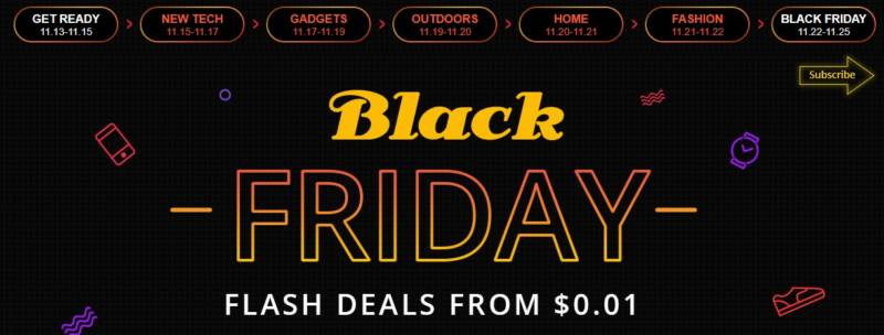 Geekbuying Black Friday (1)