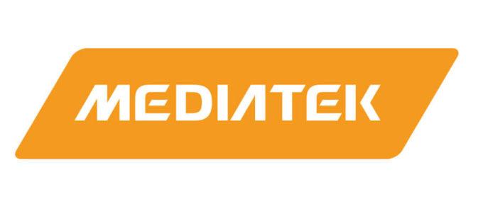 Mediatek Helio